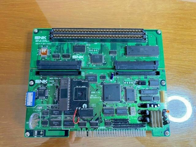 """Slot MV1B en mode """"chargement vertical"""" S-l16012"""