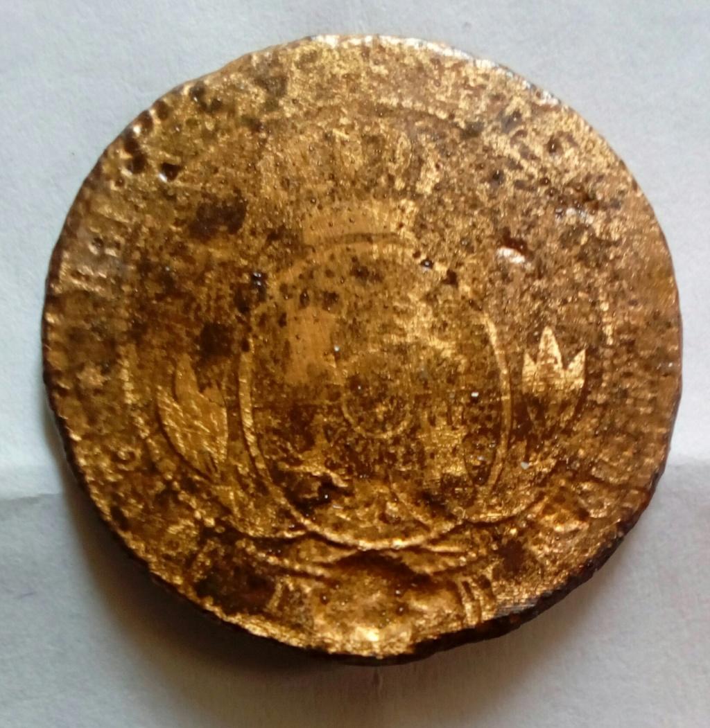 2 y 1/2 céntimo de escudo. 186x. Isabel II. Ayuda Img_2025