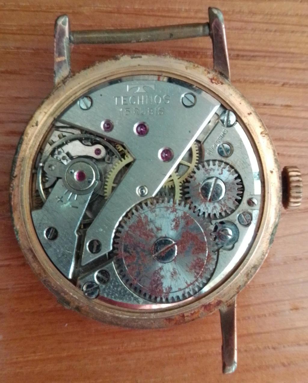 Saber datos de reloj Img_2073