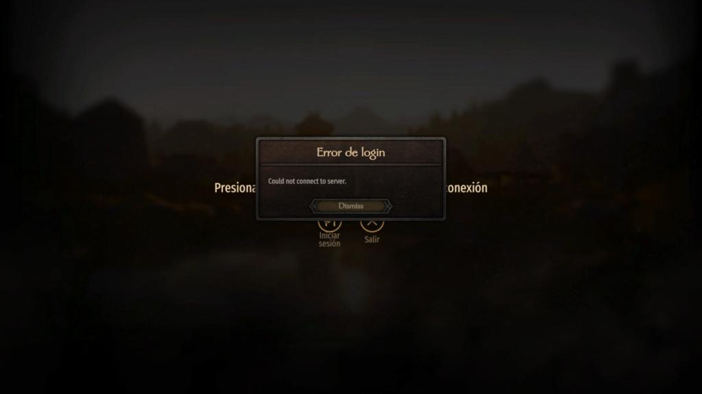 No consigo acceder al Multijugador Sin_tz15
