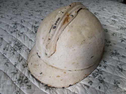 Un autre casque Adrian suspect Img_1816