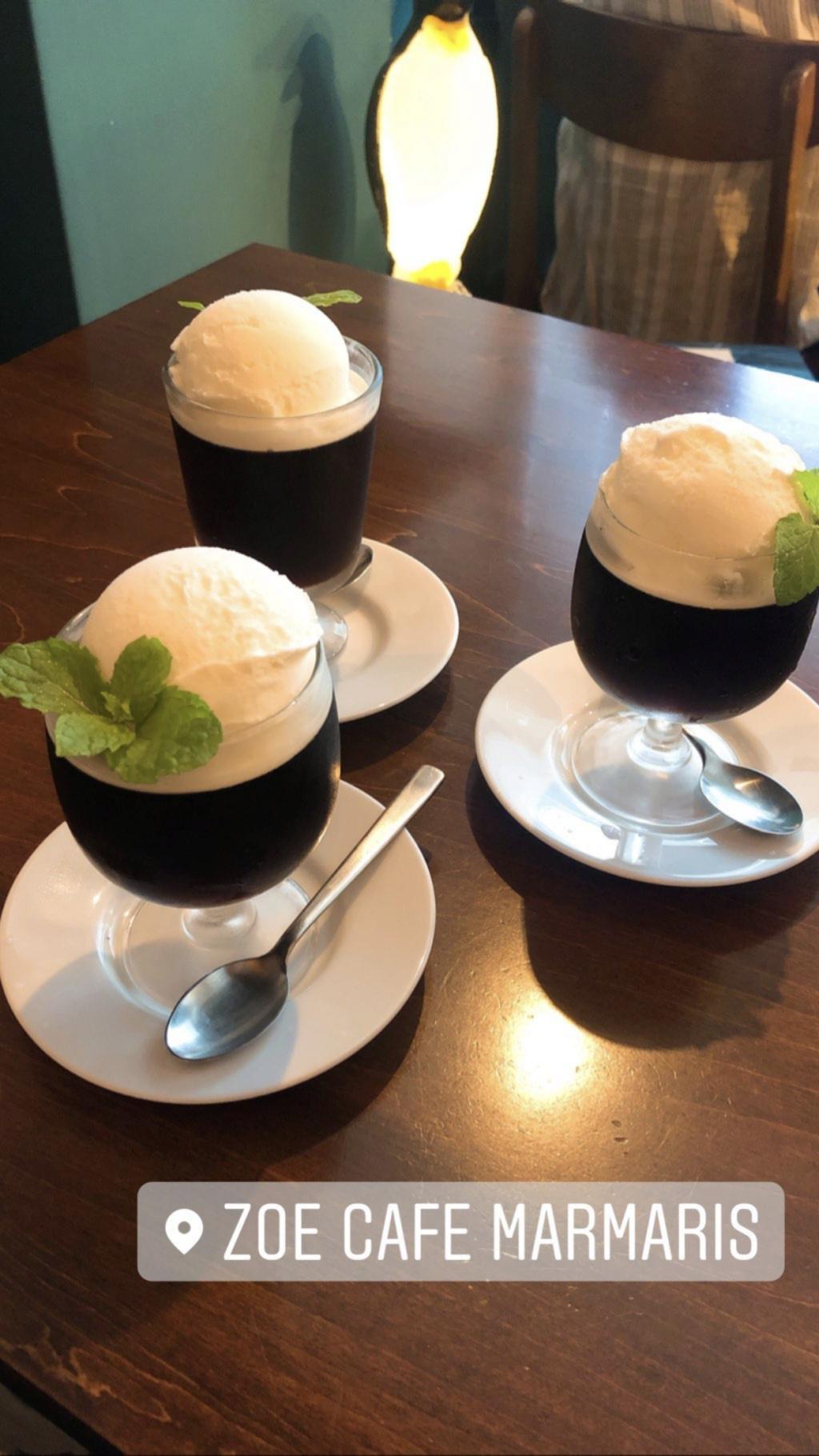 Quel est votre restaurant / café préféré dans le Kansai ?  Img_7310