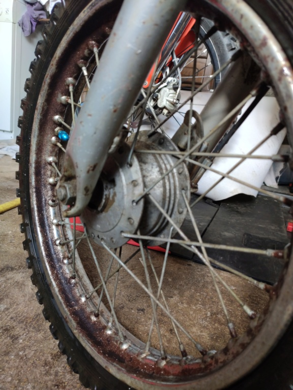 [restauration] Puch magnum x 50cc 1981 - Page 8 Img_2013