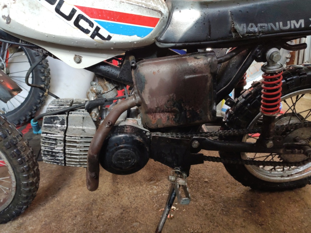 [restauration] Puch magnum x 50cc 1981 - Page 8 Img_2014