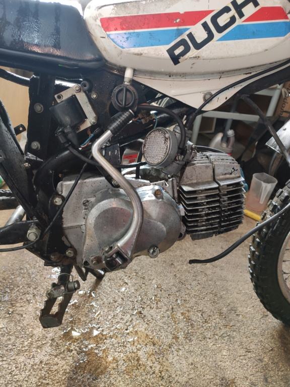 [restauration] Puch magnum x 50cc 1981 - Page 8 Img_2015