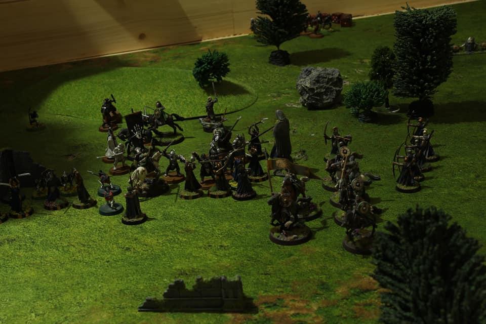 Un peuu de menuiserie dans ce monde de guerre 1210