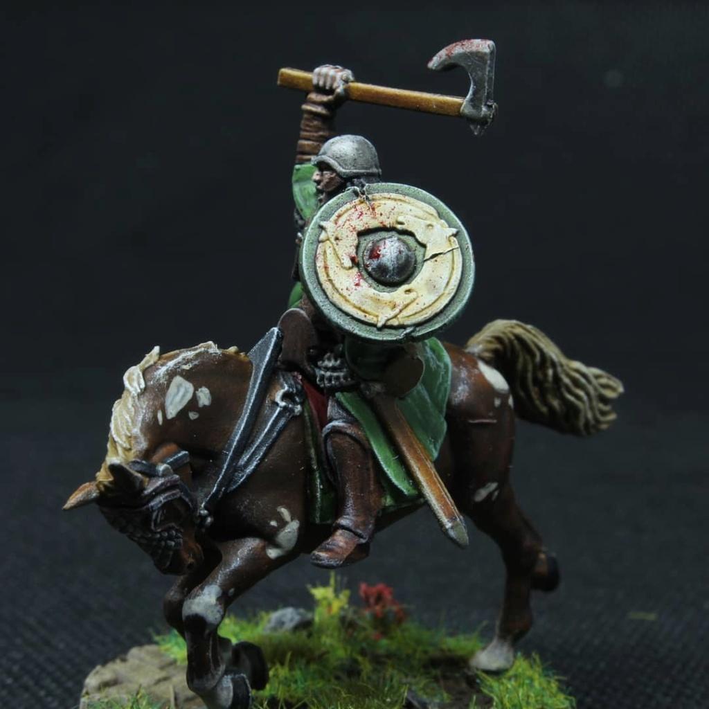 Le Rohan d'Akharii Cavali10
