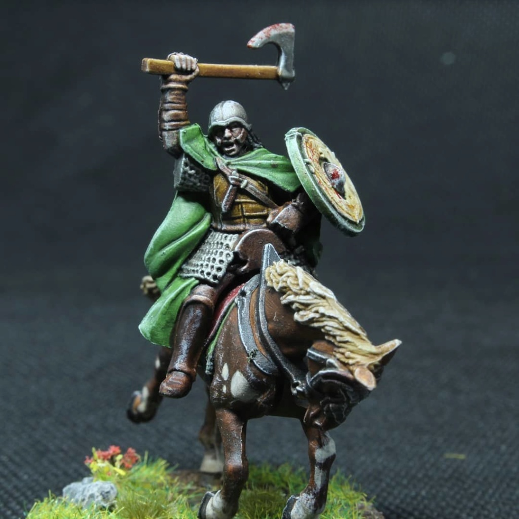 Le Rohan d'Akharii Cavali11
