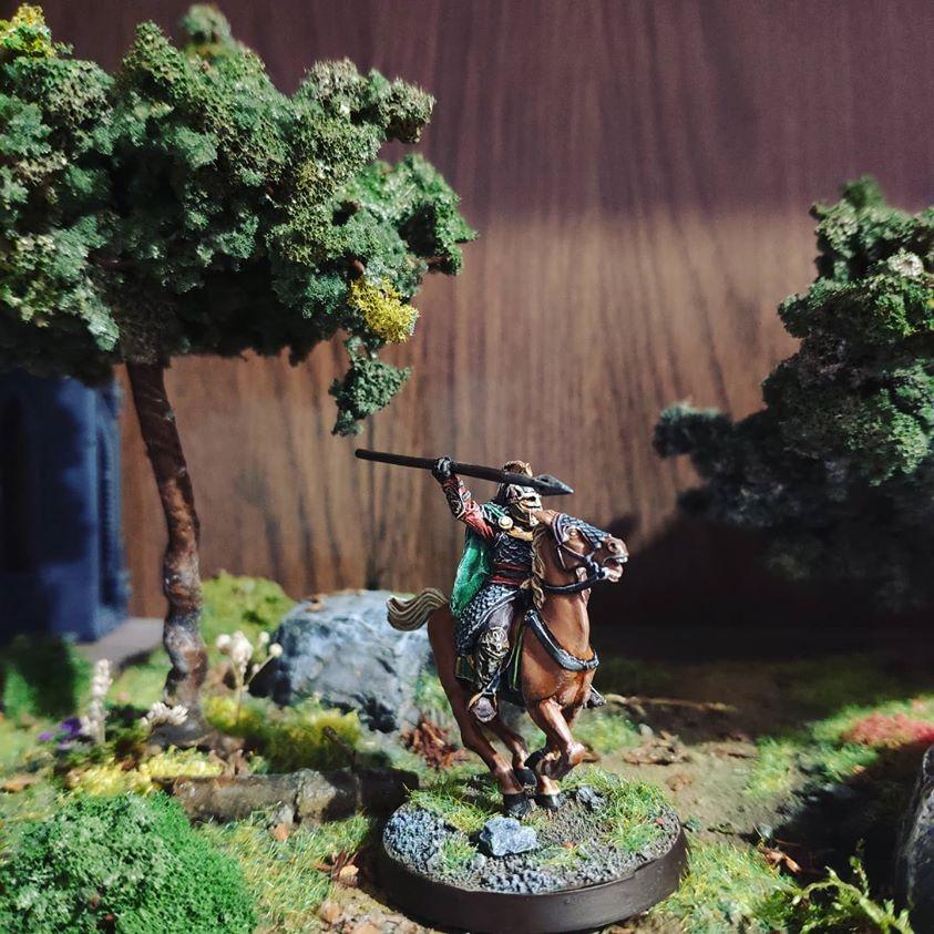 Le Rohan d'Akharii Garde_10