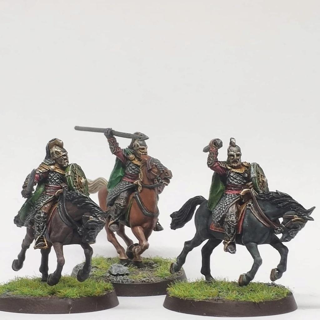 Le Rohan d'Akharii Garde_11