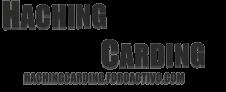 HackingCarding