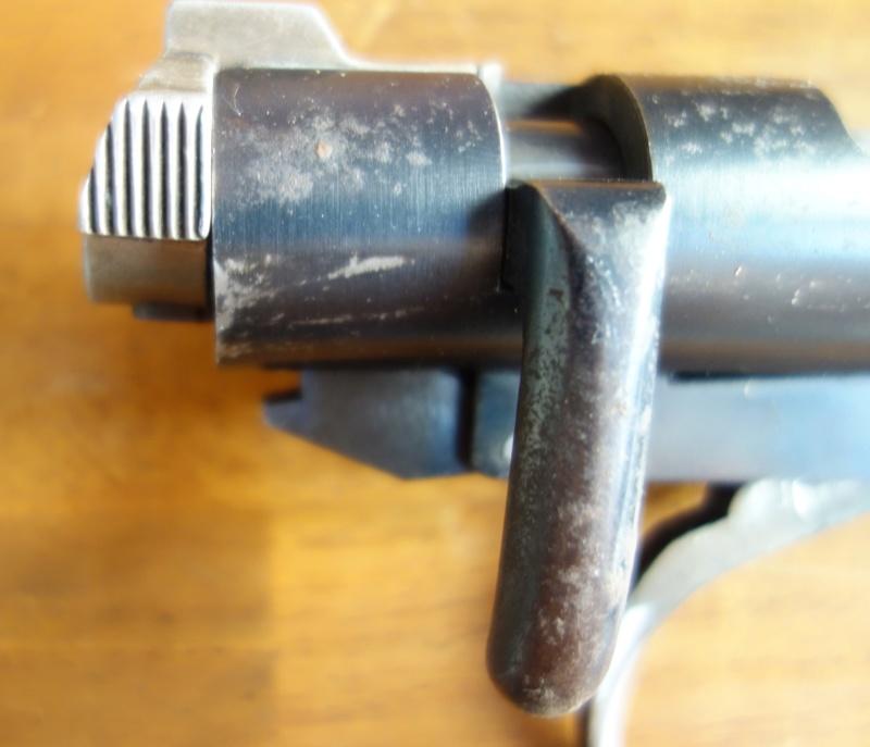 Fusil mono-canon à culasse à verrou Dsc02713