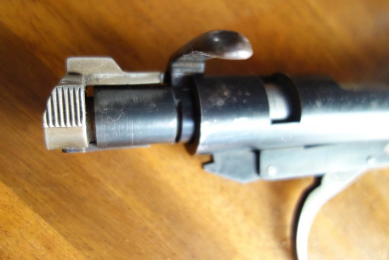 Fusil mono-canon à culasse à verrou Dsc02718