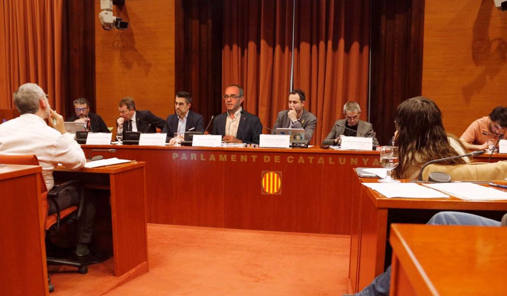 Comissió d'Investigació del Watergate català - Página 3 Coscub10