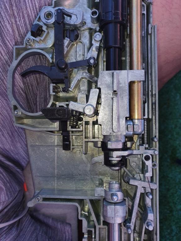 Débridé carabine MPX sig sauer version PCP , besoin d'expert - Page 2 20200710