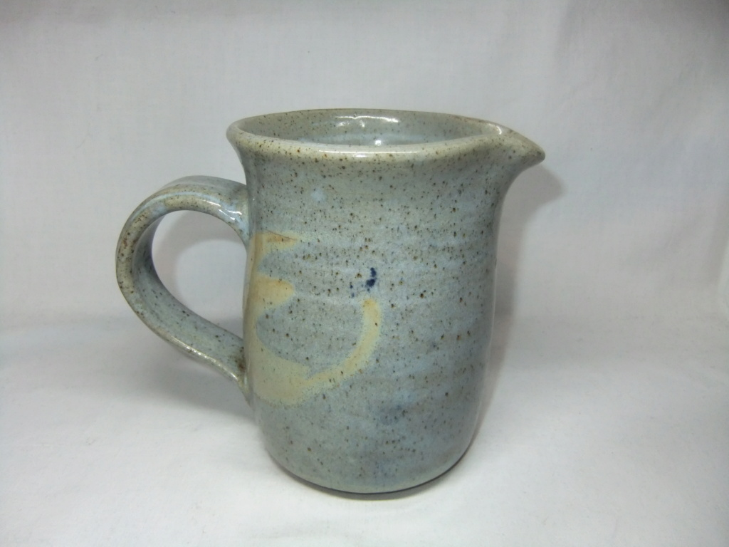 Anyone recognize the mark on this Jug? N? Dscf2522