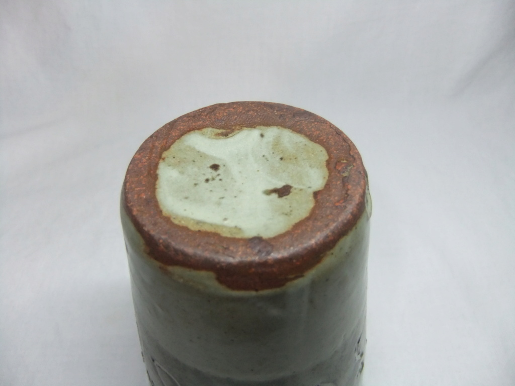 cup - Asibo Ido, Abuja Pottery  Dscf3018