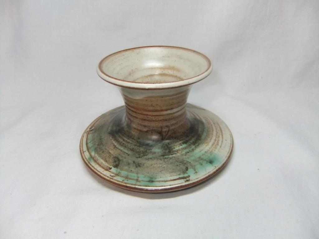 Skegness - Skegness Pottery Dscf3427