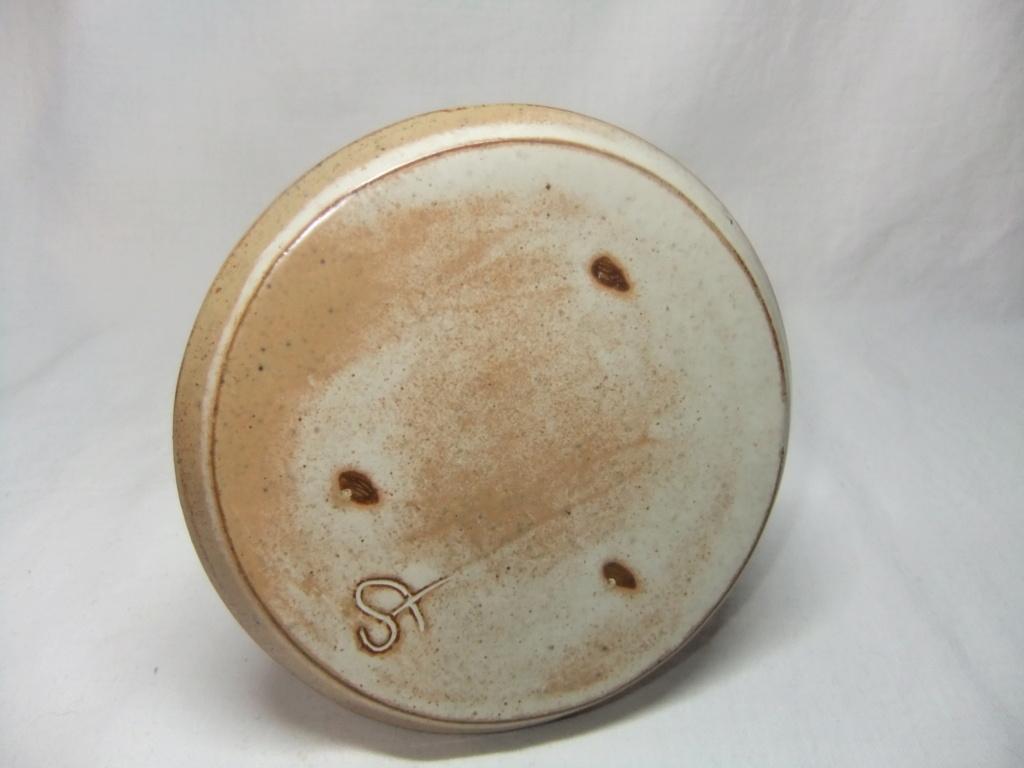 Skegness - Skegness Pottery Dscf3428