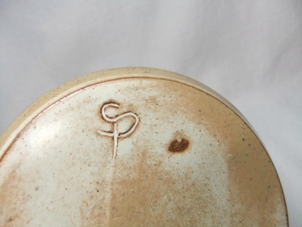 Skegness - Skegness Pottery Dscf3429