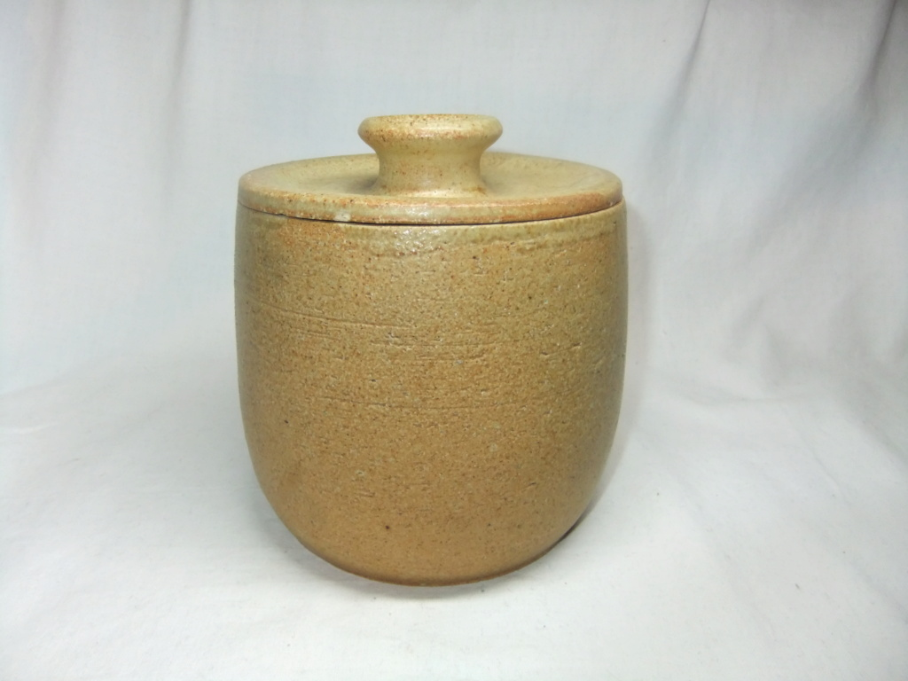 Anyone recognize the mark on this lidded pot? Dscf4011
