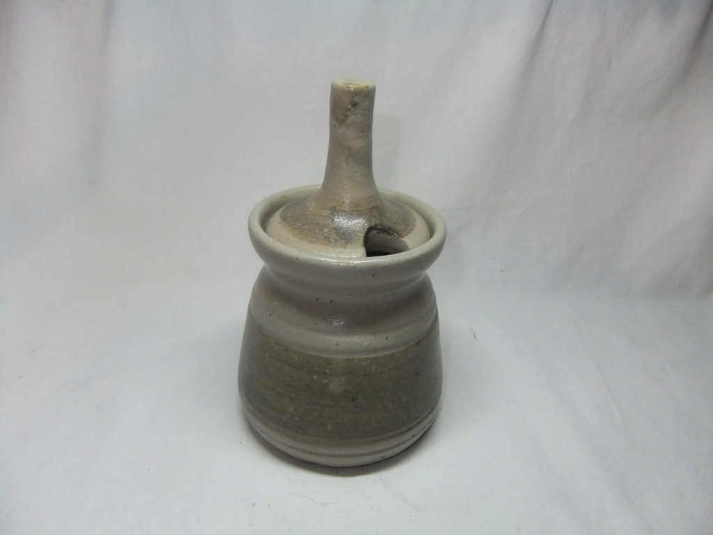 Anyone able to read the mark/maker on this condiment pot? ATO mark Dscf4511