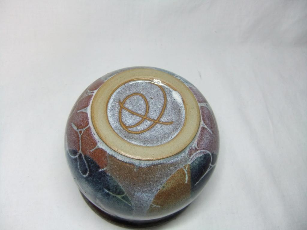 Diana Worthy, Crich Pottery (Derbyshire) - Page 3 Dscf4513