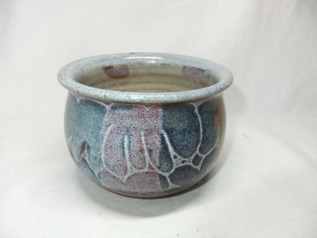 Diana Worthy, Crich Pottery (Derbyshire) - Page 3 Dscf4515
