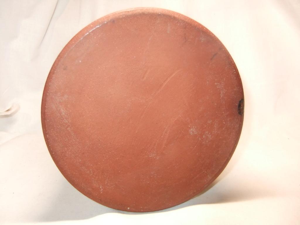 Pottery Storage Jar/Vase - Russell Gibbs  Dscf5616