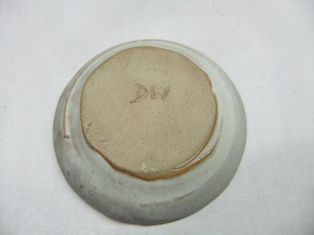 Candleholder DW? Dscf6111