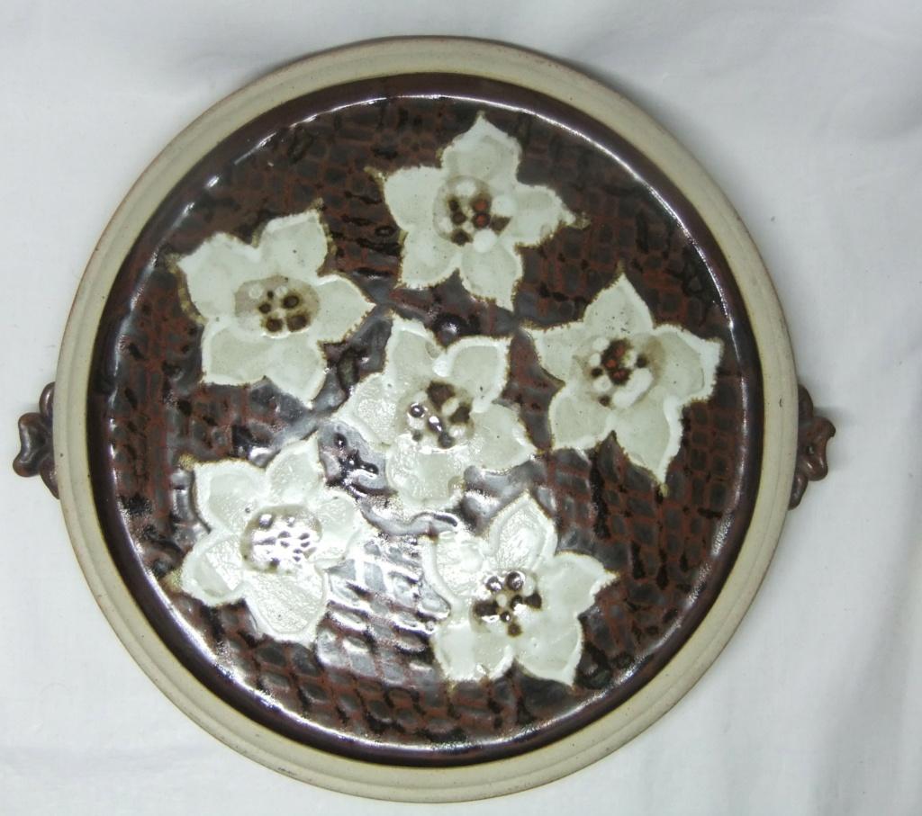 Floral Tray AA/PA? Mark - Pauline Ashley  Dscf9214