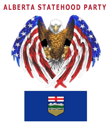 Alberta Statehood Party