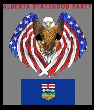 Alberta Statehood Party