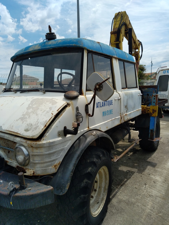 Heureux propriétaire d'un 416 Doka à restaurer  Img_2011