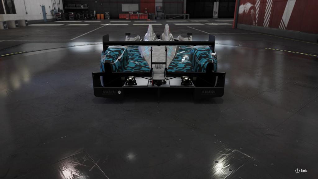 TORA 10 Hours of Road Atlanta - Livery Inspection - Page 3 Save_612