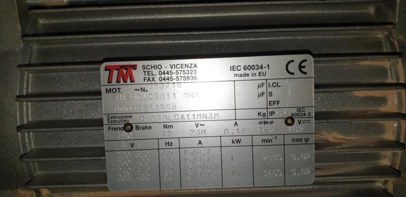 Le 400V tri à partir du 230V mono - Page 3 20201210