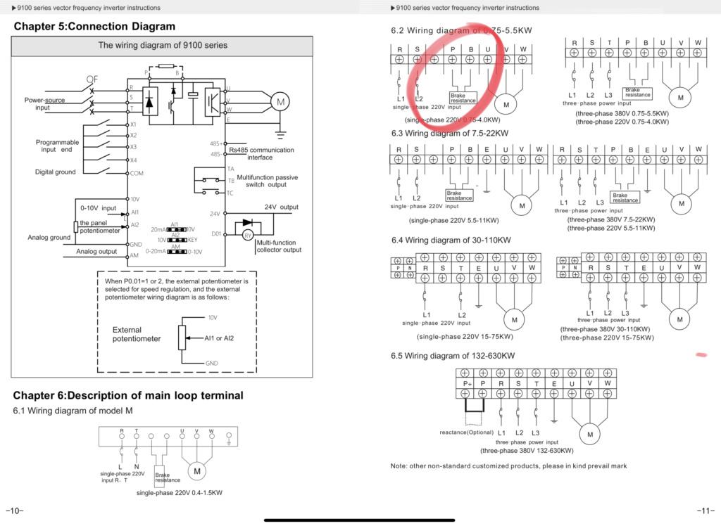 Le 400V tri à partir du 230V mono - Page 2 A5316a10