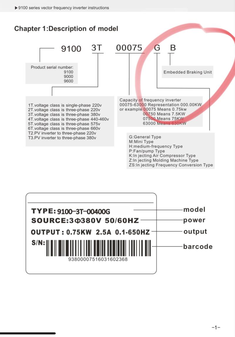 Le 400V tri à partir du 230V mono - Page 2 Bd997f10