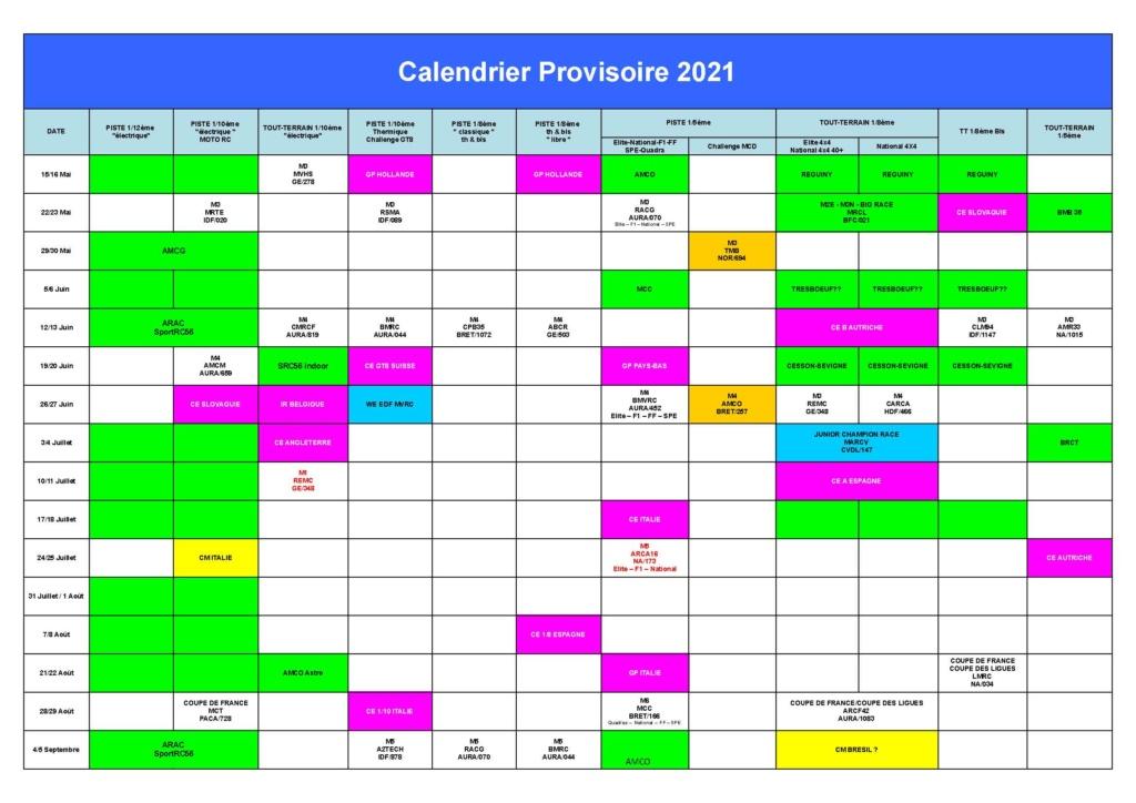 Calendrier 2021 Ligue BRETAGNE Calend14
