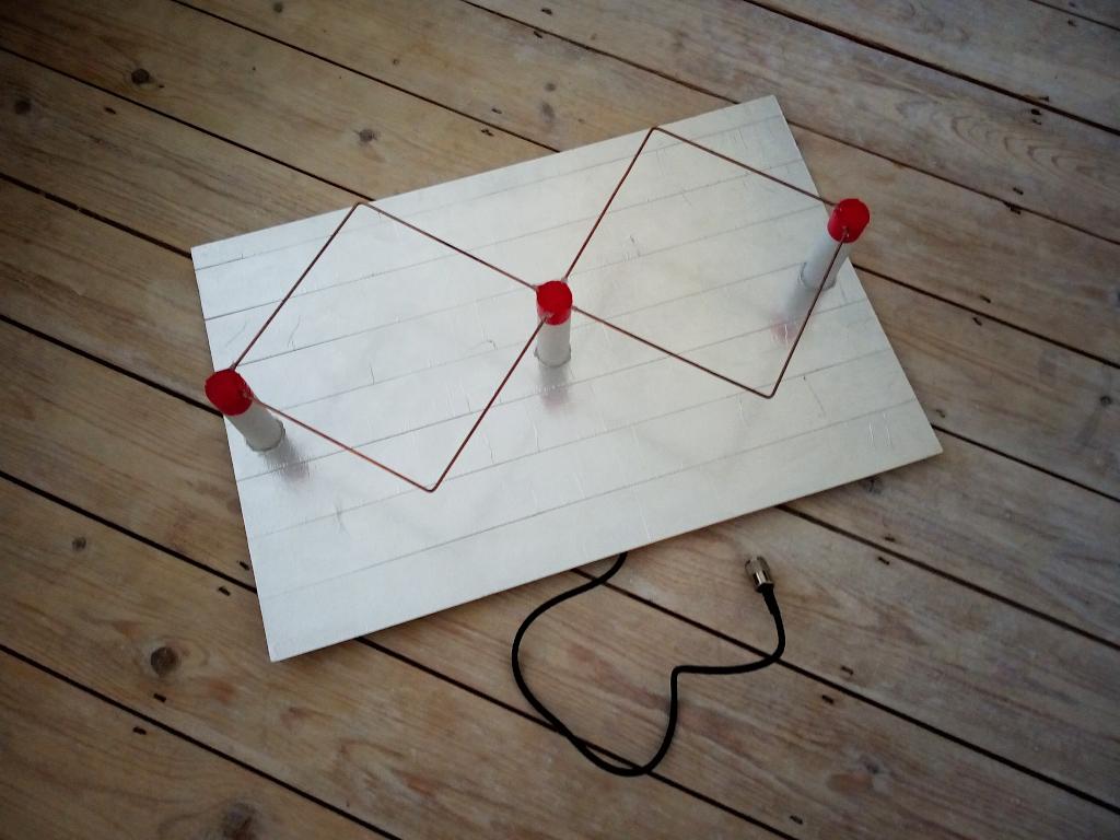 UHF Beam - That anyone could build! Bi_qua10