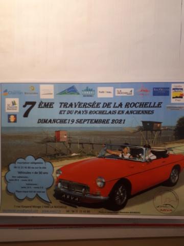 [17] Traversée de La Rochelle dimanche 19 septembre 2021 20210618