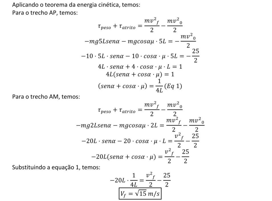 Energia -Física Imagem47