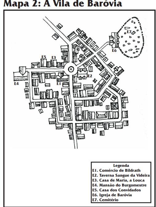 Brumas de Baróvia - Página 2 Barzvi10