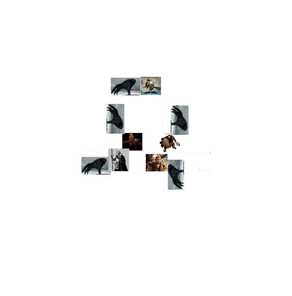Elysium: Sombras em Nevriande (D&D 3.5) - Página 15 Batalh10