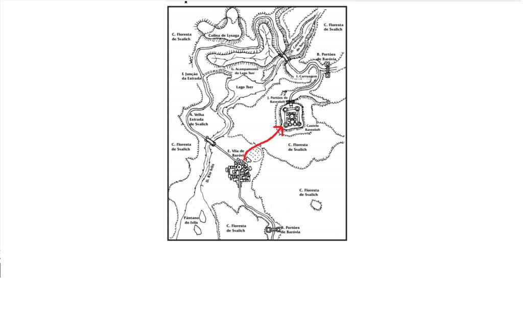 Brumas de Baróvia - Página 6 Caminh12