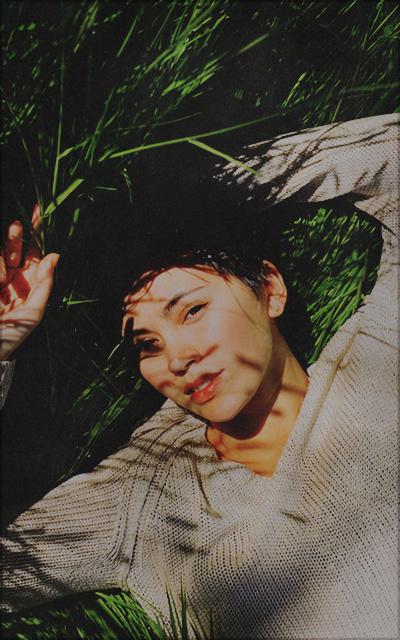 Mei-Lin Baldwin