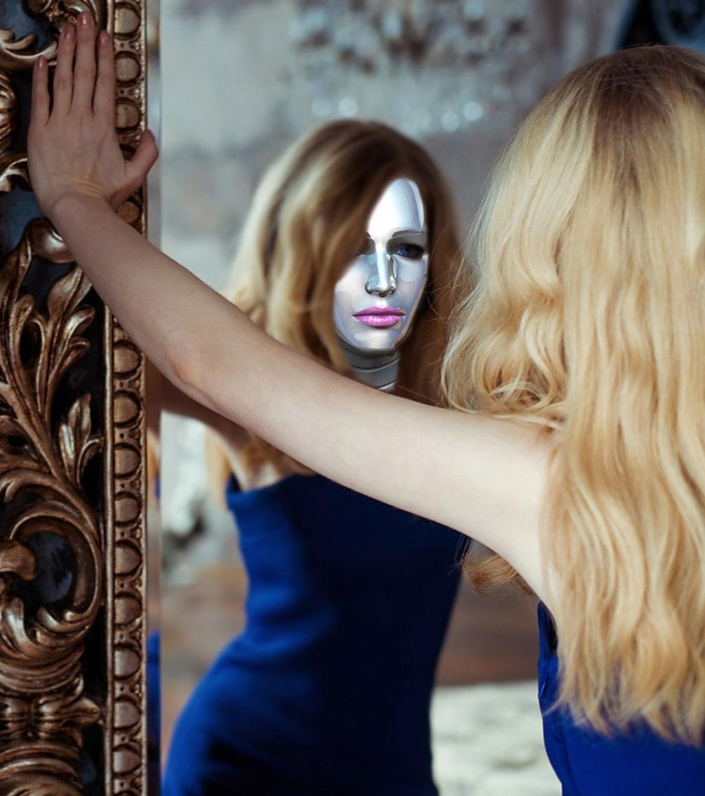 Respondiendo al Reto  de fantasia...la Máscara... Girl-310