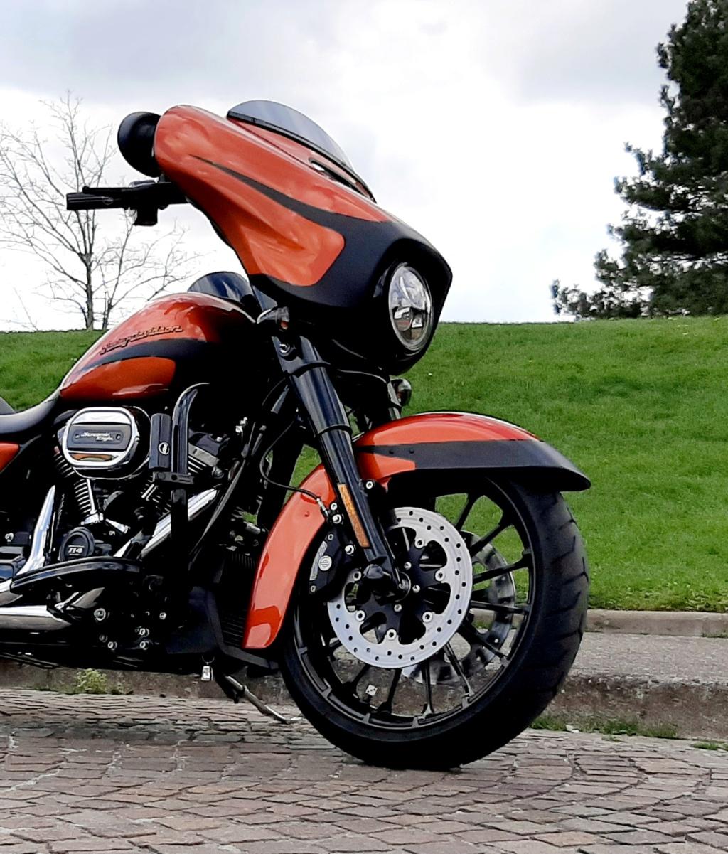 combien de STREET GLIDE  sur le forum Passion-Harley - Page 16 20210310