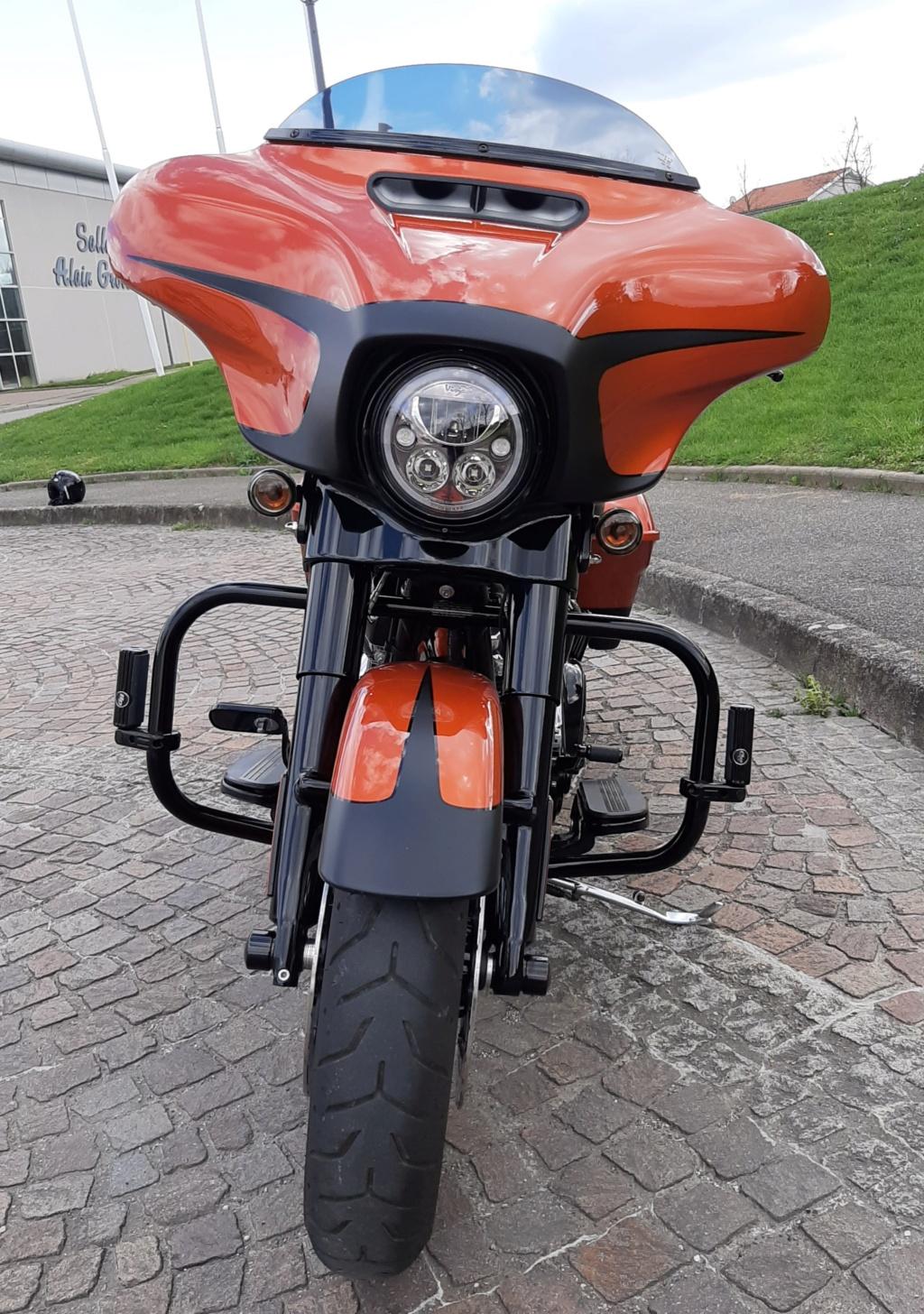 combien de STREET GLIDE  sur le forum Passion-Harley - Page 16 20210311