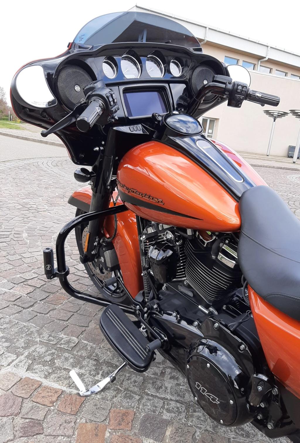 combien de STREET GLIDE  sur le forum Passion-Harley - Page 16 20210312